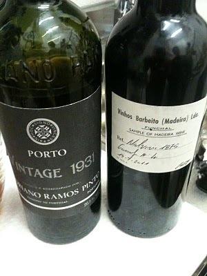 Uma visão pessoal sobre vinhos: Garrafeira GN Cellar | Wine Lovers | Scoop.it