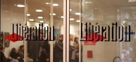 Libération devra trouver trois millions d'euros supplémentaires par an pour revenir à l'équilibre | Les médias face à leur destin | Scoop.it