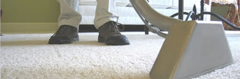 Commercial carpet cleaningservices | Commercial Cleaning Company | Scoop.it