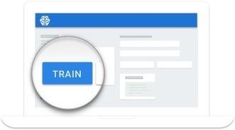 Cloud Machine Learning - Predictive Analytics   Google Cloud Platform   veille techno   Scoop.it
