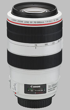 Lens review: Canon EF 70-300mm f/4-5.6L IS USM | Photography Gear News | Scoop.it
