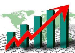 Lien confirmé entre reporting RSE et performance boursière | Responsabilité sociale des entreprises (RSE) | Scoop.it