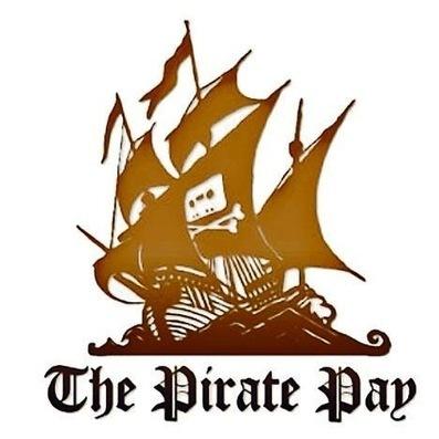 Pirate Pay, la réponse de Microsoft à Pirate Bay | LdS Innovation | Scoop.it