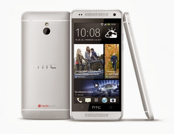 HTC One Mini sales ban in the UK | Android Smartphone News | Scoop.it