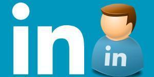 Como criar um perfil profissional no LinkedIn e que informações inserir? | Conteúdo complementar | Scoop.it