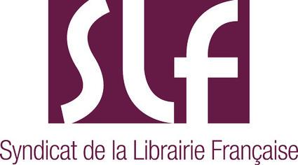 Les libraires s'adressent aux candidats à la présidentielle | BiblioLivre | Scoop.it