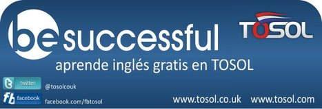 APRENDE INGLES BRITANICO GRATIS | DamianR | Scoop.it