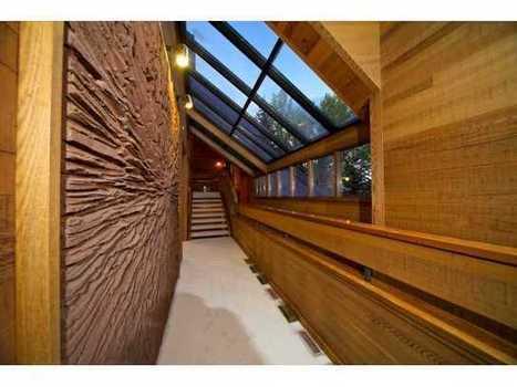 Real estate management: Calgary property: Investor's paradise | Luxury read estate Calgary | Scoop.it