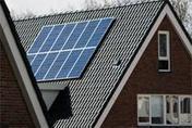 15% subsidie voor zonnepanelen vanaf 2 juli 2012 | Nieuwsbericht | Rijksoverheid.nl | Floriade 2022 | Scoop.it