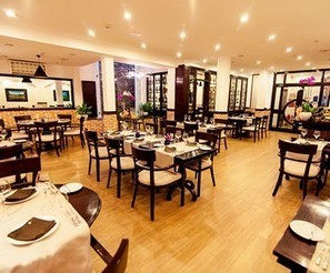 Restaurant for sale in downtown of Ho Chi Minh City (Vietnam) | Real Estate Vietnam | Scoop.it