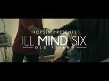 Hopsin – Ill Mind Of Hopsin 6 Lyrics   English Music Lyrics   Great Rappers   Scoop.it