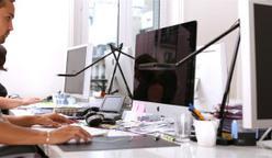Marketing et team building : les meilleurs outils pour assurer l'avenir d'une entreprise | webcommark | Scoop.it