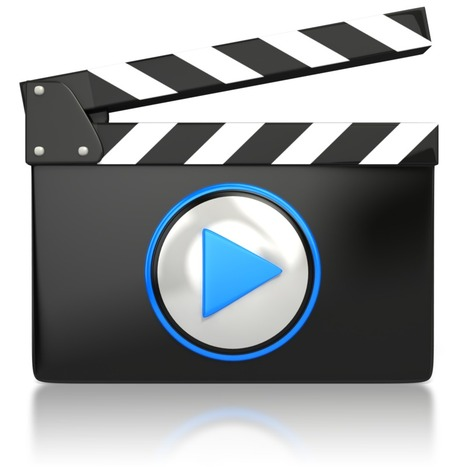 14 Tips for Creating Business Videos Customers Will Want to Watch | Content marketing | Scoop.it