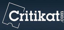 critikat.com, le site de critique de film | Critiques cinéma | Scoop.it