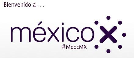 Inscríbase gratuitamente en los cursos MoocMX | Contenidos educativos digitales | Scoop.it