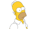 Simpsons Characters   Commedia dell'Arte   Scoop.it