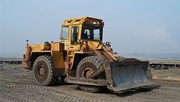 Heavy Equipments: Owning Vs Renting Them | Earth Movers | Scoop.it
