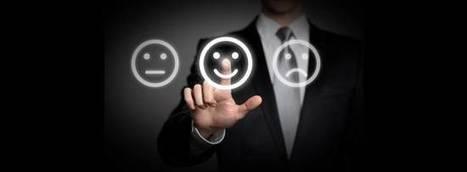 La gestion de la relation client passe désormais par les outils sociaux | RelationClients | Scoop.it