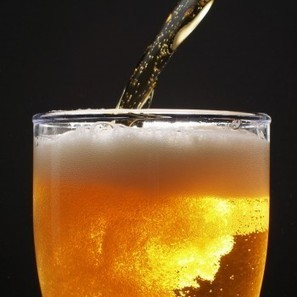 10 of the world's most expensive beers   Wine n Beer Fun & Facts   Scoop.it