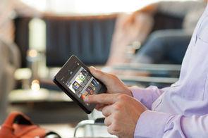 Amazon lance sa monnaie virtuelle en mai | The Future of Payments | Scoop.it