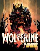 Wolverine | Read Read Read | Scoop.it
