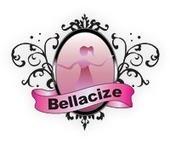 Bellacize | Belly Dance, Bollywood or Burlesque for classes or performances, childrens or hens parties. | Knowing the benefits of dance lessons | Scoop.it