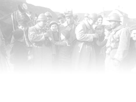 Mémorial des Martyrs de la Déportation   Chemins de Mémoire - Ministère de la Défense - Ministère de la Défense   SarahsKey-Hayes   Scoop.it