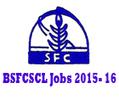 Bihar State Food and Civil Supplies Corporation Ltd BSFCSCL Recruitment 2015 at Bihar   acmehost   Scoop.it