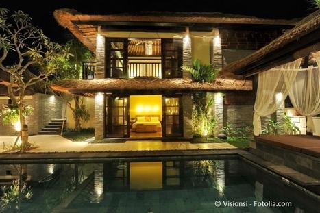 Immobilier en Thaïlande : pourquoi vous devriez investir à l'étranger | investissement immobilier sous les tropiques | Scoop.it