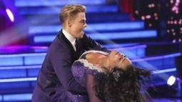 Winner of Dancing With the Stars: Amber Riley - ExploreTalent.com | Jobs, Tips and Updates for Actors, Acting, Modeling, Singing and Dancing | Acting | Scoop.it