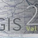 QGIS 2.2: Cálculo de Área Geográfica - Áreas Regulares | Materiais didáticos: QGIS | Scoop.it