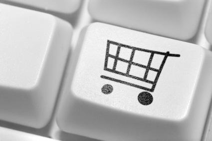 E-Commerce : un canal en pleine croissance - ITRnews.com | e-commerce | Scoop.it