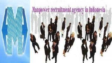 Recruitment and Staffing Agency in Indonesia | Recruitment agency in Indonesia | Scoop.it