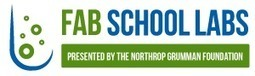 Fab School Labs $100,000 grant competition for public middle schools | Into the Driver's Seat | Scoop.it