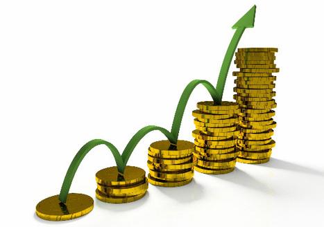 Dominican Republic Wealth Report 2014   Online Market Research   Scoop.it