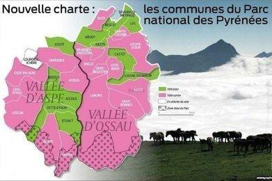Pourquoi le Béarn dit non à la charte | Vallée d'Aure - Pyrénées | Scoop.it