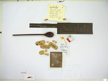 Kalligraphos: Experimental Calligraphy | Type Directors Club | Calligraphy | Scoop.it