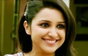 Parineeti Chopra has signed yet another romantic film - 99share.in   Latest In Bollywood   Scoop.it