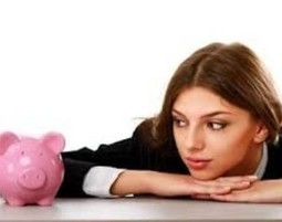 12 Month Loans no Credit Check- Get Cash Inspire Bad Grades | 12 Month Loans Payday | Scoop.it
