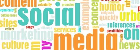 Social BlaBla - Hablamos de Social Media | Recursos para emprendedores en Internet | Scoop.it