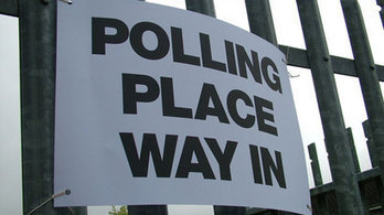 Poll: Young voters 'engaging extensively' with referendum debate | ESRC press coverage | Scoop.it
