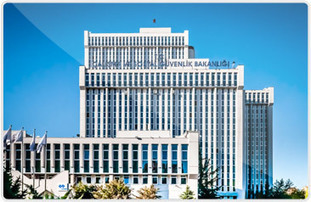 8th INTERNATIONAL CONFERENCE on OCCUPATIONAL SAFETY & HEALTH | Questions sociales du Pourtour sud méditerranéen | Scoop.it