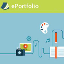 « ePortfolio » | Education | Europe | Luxembourg | CME-CPD | Scoop.it