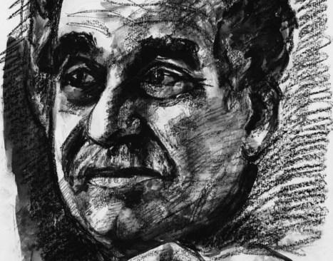 My Memories of Gabriel García Márquez | Biblioteci | Scoop.it