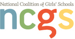 NCGS :: Girls School Advantage | YogaLibrarian | Scoop.it
