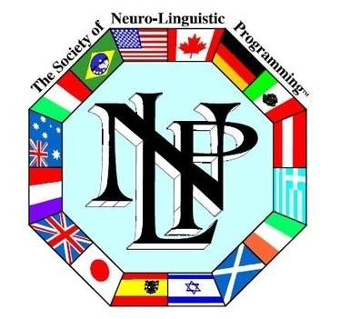 Neuro Linguistic Programming (NLP) - A New Solution | Life Coaching Services | Scoop.it