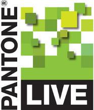 Pantone and X-Rite introduce PantoneLIVE | Corporate Identity | Scoop.it