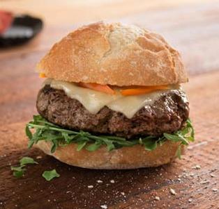 Order Gourmet Burgers Online   Gourmet Food Items   Scoop.it