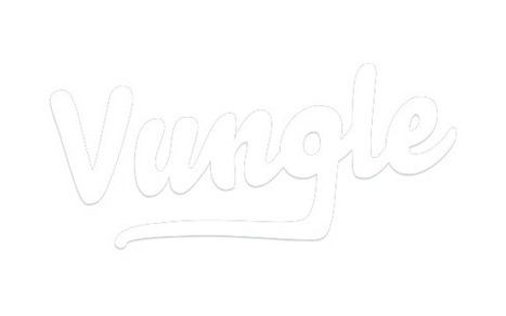 Get Started with Vungle - Adobe Air   Adobe Flash Platform   Scoop.it