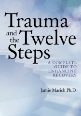 Counselor shows how 12-step model applies to trauma recovery   Spirituality & Counseling   Scoop.it
